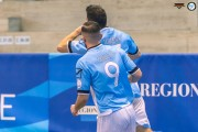 Serie A2, dodicesima giornata nel girone B: i risultati odierni