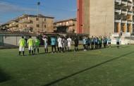Serie D, sesta giornata: tutti i risultati