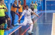 """L'Atletico Frattese riceve il Sala Consilina al PalaCercola, Starace: """"Giocheremo alla morte"""""""