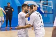 Bis di Starace e perla di Campano, l'Atletico Frattese ritrova linfa: Casagiove sconfitto a Cercola