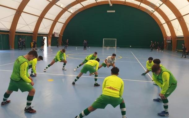 Giudice sportivo: successi a tavolino per Cus Avellino e Virtus Libera Forio, un punto di penalizzazione al Monello Boys
