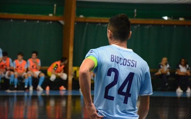 Serie A2 girone B, undicesima giornata: derby capitolino alla Lazio. Oggi le altre, i risultati