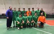 Cus Avellino, il bilancio del settore giovanile: sorridono U19 ed U17 élite