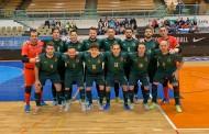"""Musti azzecca i """"nuovi"""": Mello e Viera ribaltano la Slovenia, l'Italia vince anche a Maribor"""