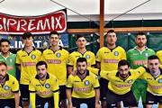 Serie B, decima giornata nel girone F. Super Limatola, prima gioia Alma. Derby da Leoni, Parete sconfitto a Matera