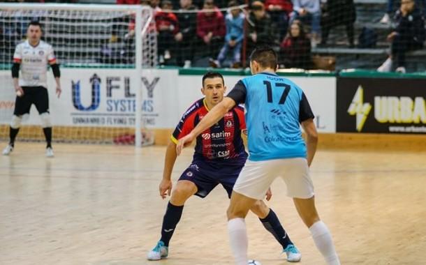 Coppa della Divisione maschile: il sorteggio dei quarti, spicca Feldi-Came