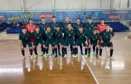 Nazionale U19, l'Italia concede il bis: Bielorussia ko 5-2 nel secondo test