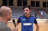 """Pozzuoli Futsal Flegrea, Borrelli fa passi da gigante in U19 élite: """"Dobbiamo continuare a fare bene, mister Scamardella trasmette una grinta incredibile"""""""