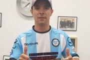 """Fuorigrotta, via Kakà e Jefferson. Arriva Jorginho: """"Voglio vincere con questa maglia"""". Il ds Ferri: """"Ci darà tantissimo"""""""
