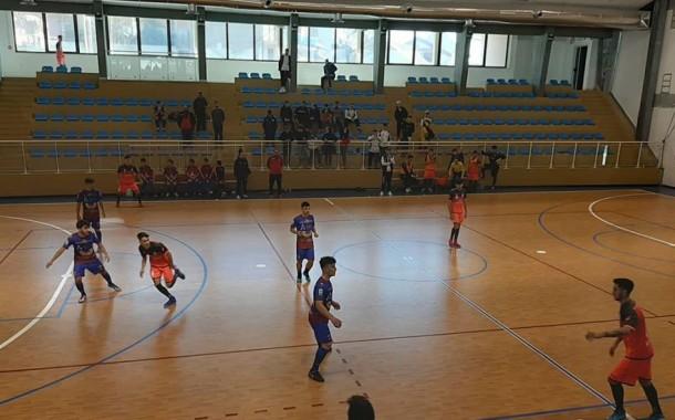 Coppa Campania U19, ritorno quarti: Real Torre del Greco-San Marzano la prima semifinale