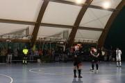 Serie C2, tredicesimo turno: i risultati nei tre gironi