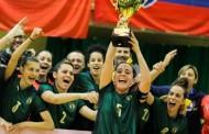 Eurofutsal femminile '21: il 13 febbraio il sorteggio del Main Round che vale la F4