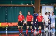 Serie A2, quindicesima giornata nel girone B: i risultati