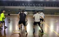 L'Alma domani torna in campo nel ricordo di Marta Naddei, impegno esterno con il Real Team Matera