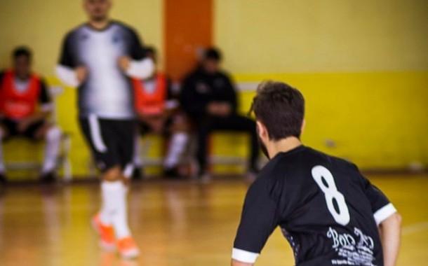 Coppa Campania U21, respinto il ricorso di Domitia ed Atellana: Benevento 5 direttamente in finale
