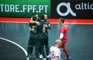 Italia, una grande reazione: Murilo e De Oliveira sfatano il tabù Bielorussia