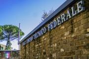 Panchina d'Oro, il 3 febbraio a Coverciano premiati gli allenatori di futsal