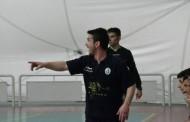 Futsal Coast, Bonito rassegna le dimissioni