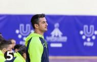 Futsal Coast, ecco l'ufficialità delle dimissioni di Bonito: panchina affidata a del Gaizo