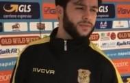 Atletico Tigre Casalnuovo, la nuova sfida di Lombarder: bomber e società sognano la C2