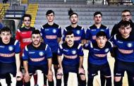 """Sipremix Limatola U19, sfida all'Alma Salerno. Campanile: """"Vogliamo fare bene"""""""