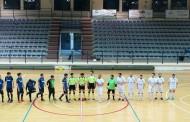 Serie C1, diciassettesima giornata. L'anticipo: Perillo macchina da goal, l'Atletico Frattese passa in casa del Pozzuoli Flegrea