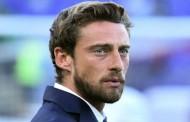 """La nuova sfida di Claudio Marchisio è nel futsal: """"Insieme alla L84 per vincere"""""""