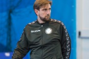 """Coppa Italia, a Cercola c'è il Rutigliano. Il d.s. Ferri: """"Lotteremo per tutti gli obiettivi"""""""