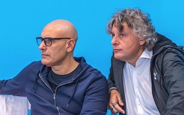 """Fuorigrotta, il presidente Perugino replica alle parole di Borriello: """"Diffida al Comune di Napoli conseguenza di inerzia amministrativa. E' l'ora dei fatti, si finisca di monopolizzare il PalaBarbuto col basket"""""""