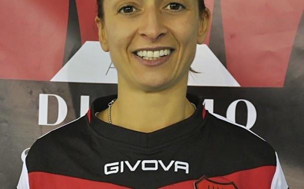 "La Dinamo Sorrento ospita lo Spartak, Guarracino: ""Ci crediamo"""