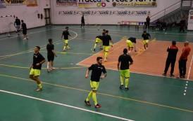 Serie B, i risultati della diciassettesima giornata nel girone F