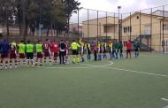 Serie D al giro di boa, i risultati della dodicesima giornata. L'anticipo: 3-3 tra Real Torre del Greco e Real Ischia