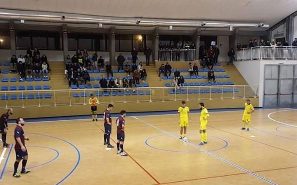Serie D, undicesima giornata: i risultati nei cinque gironi