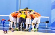 Coppa Italia U19, quarto turno: scatta l'andata degli accoppiamenti, c'è A&S-Real San Giuseppe