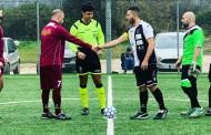 Serie C2, diciassettesima giornata: i risultati nei tre gironi. L'Olympique Sinope vola in C1
