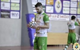 La Virtus Libera Forio ci mette un tempo, Sporting Stabia sconfitto 4-1