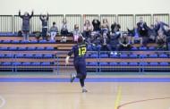 Chima-Follador-Bellobuono: Real San Giuseppe, sei alle Final Four! Battuto un coriaceo Polistena