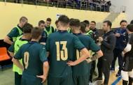 Azzurrini, riscatto parziale in Slovenia: 2-2 nella seconda amichevole