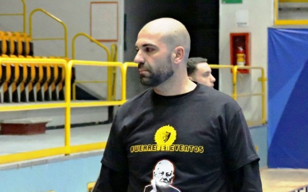 Il Benevento 5 riceve il Casagiove. Domani al PalaTedeschi anche le semifinali di coppa Campania U19, sanniti contro il Casilinum