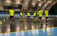 Serie A2, i risultati del diciannovesimo turno nel girone B