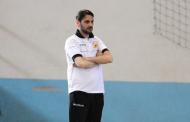 Lanni-Federici, bis Sanniti Five Soccer: 9-4 sul campo dell'Atletico Pesco Sannita