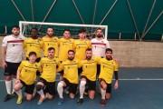 Serie D, tredicesima giornata: i risultati nei cinque gironi