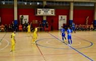 Serie A, il derby in RAI lancia un Lido a 5 stelle verso la salvezza. Trionfo con l'Aniene