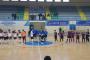 Salernitana, quarta sconfitta di fila: derby del PalaCoscioni al Nuceria