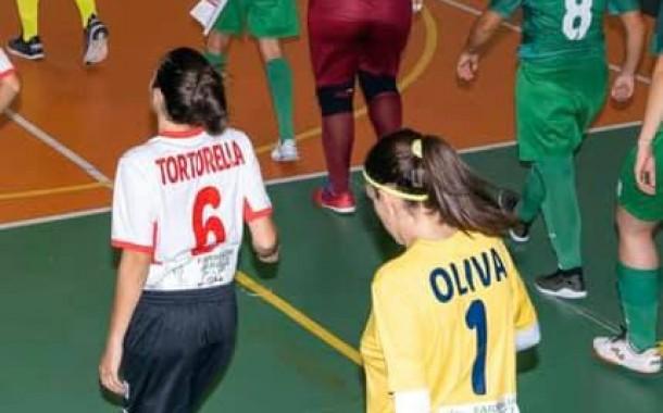 Serie A2 Femminile, anticipo: Venus Lauria di misura sul Rionero