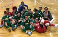 Under 19, Coppa Italia: Aosta, Villorba, Leonardo, AeS e Aquile Molfetta in F8