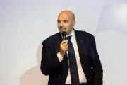 C.R. Campania, incontri telematici per le società con Zigarelli: le info