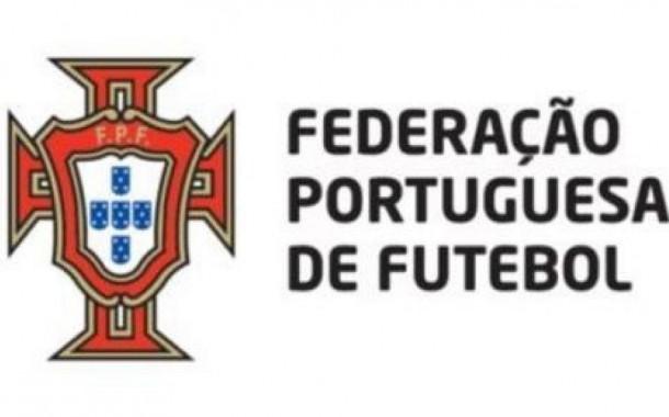 """Coronavirus, Portogallo: """"Se sarà stop definitivo, niente titoli giovanili"""""""