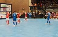 Coronavirus, game over in Belgio: lo Charleroi detronizza l'Halle Gooik!