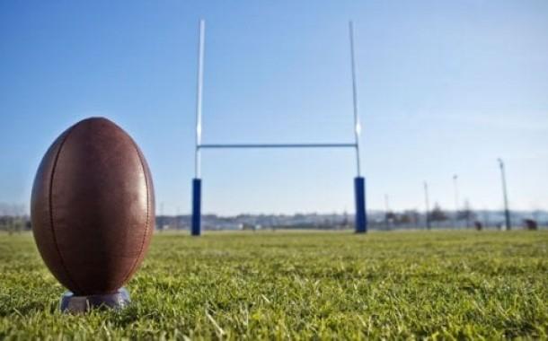 La Federazione di Rugby ha sospeso definitivamente tutta la stagione sportiva 2019-20